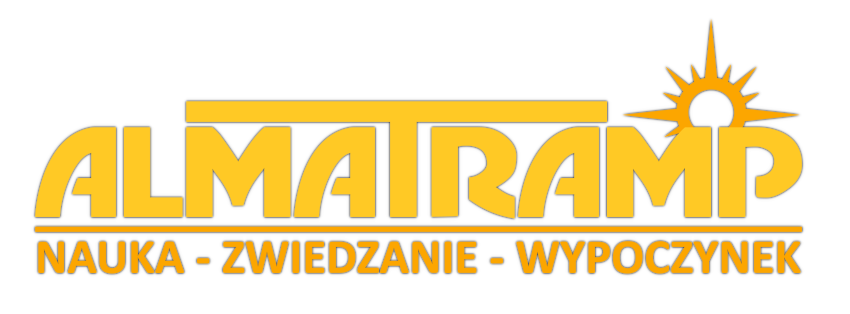 Almatramp