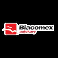 logo_biacomex