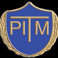logo_pitm