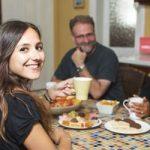 Eastbourne - kurs językowy - Almatramp