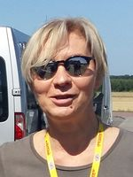 Dorota Durlik