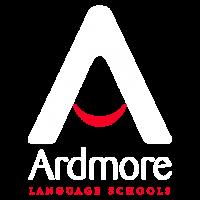 logo_ardmore