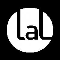 logo_lal