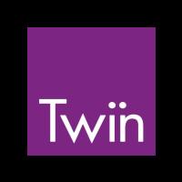 logo_twin